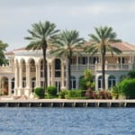 The Moorings Naples Real Estate, The Moorings Naples FL, The Moorings Naples Florida, The Moorings Naples Homes for Sale, The Moorings Naples Realtors, The Moorings Property Listings, Real Estate for Sales in The Moorings Naples, The Moorings Naples waterfront Homes, Naples FL