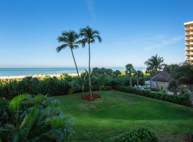 Marco Island Homes For Sale