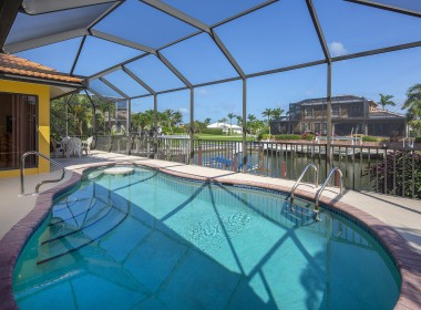 Marco Island Home For Sale