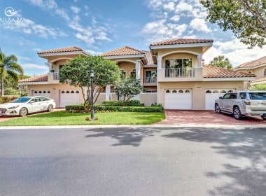 1NaplesRealEstate_Open_House_Luxury_Real_Estate-Homes_For_Sale_Naples