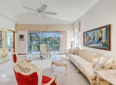 12-1NaplesRealEstate_Open_House_Luxury_Real_Estate-Homes_For_Sale_Naples