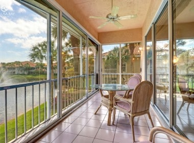 27-1NaplesRealEstate_Open_House_Luxury_Real_Estate-Homes_For_Sale_Naples