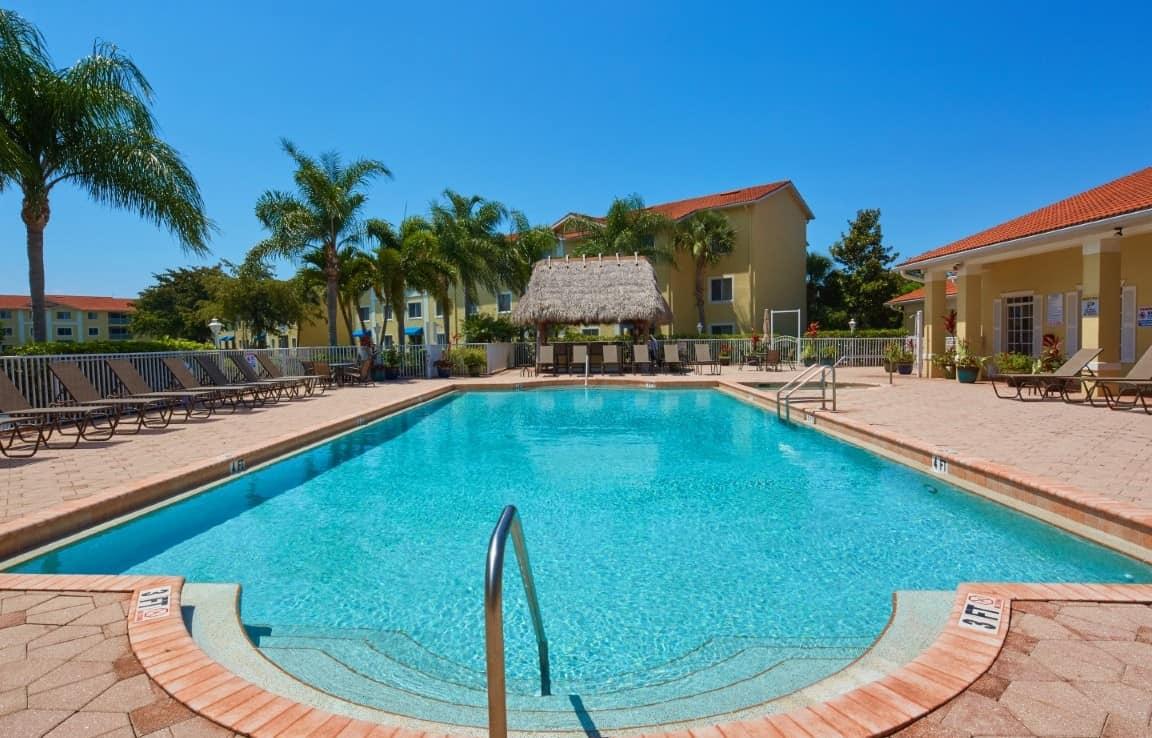 coastal charm, pool, beach, key royal, naples, florida, for sale, condo for sale, tiki hut, condominium, naples florida, north naples, real estate, naples real estate, florida real estate