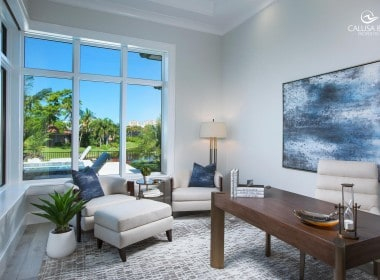 NaplesRealEstate_Open_House_Luxury_Real_Estate-Homes_For_Sale_Naples