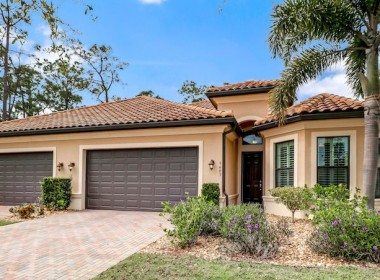 1-CopyNaplesRealEstate_Open_House_Luxury_Real_Estate-Homes_For_Sale_Naples