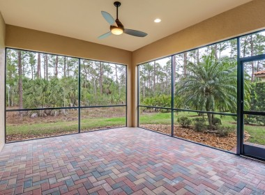 21NaplesRealEstate_Open_House_Luxury_Real_Estate-Homes_For_Sale_Naples