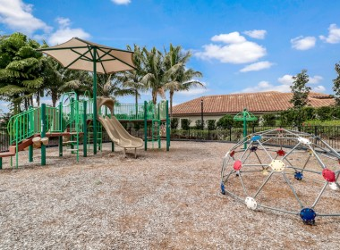 25NaplesRealEstate_Open_House_Luxury_Real_Estate-Homes_For_Sale_Naples