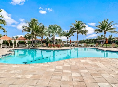 27NaplesRealEstate_Open_House_Luxury_Real_Estate-Homes_For_Sale_Naples