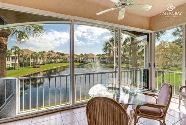 Pelican Bay Naples Homes for Sale, Pelican Bay Realtors Naples, New Home Construction in Pelican Bay, Naples Realtors, Olde Naples Real Estate, Pelican Bay Naples Real Estate, Bay Colony Real Estate, Port Royal Naples Real Estate, Aqualane Shores Naples Real Estate, Park Shore Naples Real Estate, Moorings Naples Real Estate