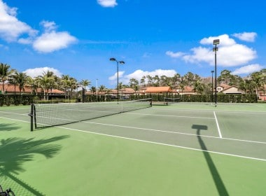 33NaplesRealEstate_Open_House_Luxury_Real_Estate-Homes_For_Sale_Naples