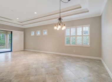 NaplesRealEstate_Open_House_Luxury_Real_Estate-Homes_For_Sale_Naples5