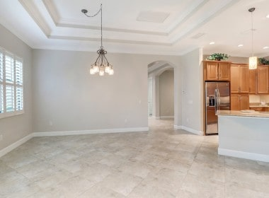 6NaplesRealEstate_Open_House_Luxury_Real_Estate-Homes_For_Sale_Naples