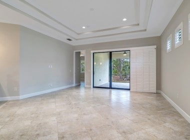 7NaplesRealEstate_Open_House_Luxury_Real_Estate-Homes_For_Sale_Naples
