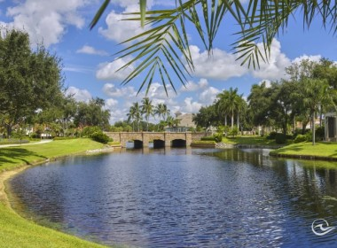 b-NaplesRealEstate_Open_House_Luxury_Real_Estate-Homes_For_Sale_Naples