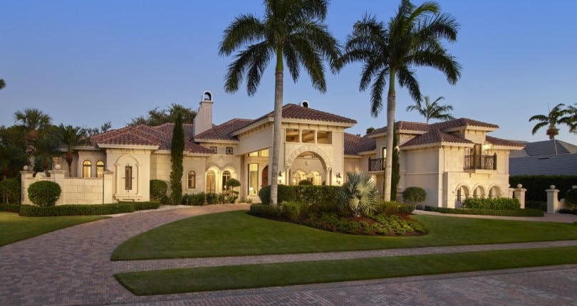 Just Listed | Pointe Verde | Pelican Bay