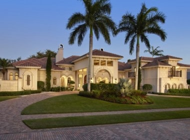 9-NaplesRealEstate_Open_House_Luxury_Real_Estate-Homes_For_Sale_Naples