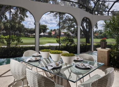 4-NaplesRealEstate_Open_House_Luxury_Real_Estate-Homes_For_Sale_Naples