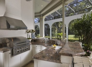 2233-NaplesRealEstate_Open_House_Luxury_Real_Estate-Homes_For_Sale_Naples