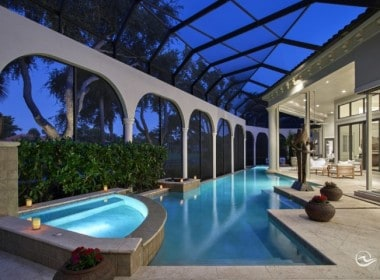 33-NaplesRealEstate_Open_House_Luxury_Real_Estate-Homes_For_Sale_Naples