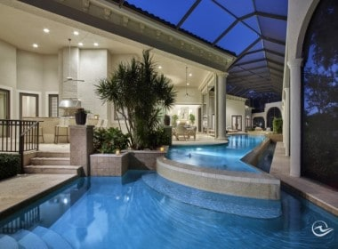 333-NaplesRealEstate_Open_House_Luxury_Real_Estate-Homes_For_Sale_Naples