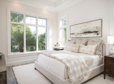 cb_704hollybriar-1NaplesRealEstate_Open_House_Luxury_Real_Estate-Homes_For_Sale_Naples