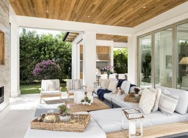 cb_704hollybriar-11NaplesRealEstate_Open_House_Luxury_Real_Estate-Homes_For_Sale_Naples