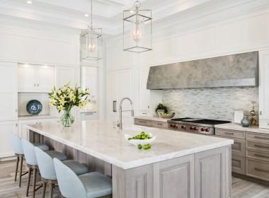 cb_704hollybriar-13NaplesRealEstate_Open_House_Luxury_Real_Estate-Homes_For_Sale_Naples
