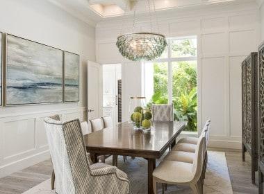 cb_704hollybriar-17NaplesRealEstate_Open_House_Luxury_Real_Estate-Homes_For_Sale_Naples