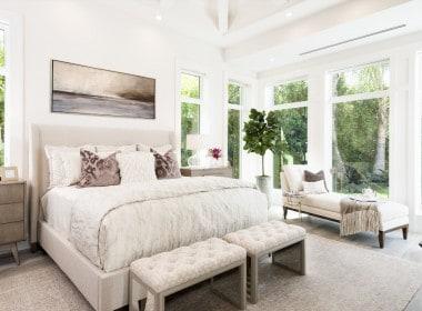 cb_704hollybriar-2NaplesRealEstate_Open_House_Luxury_Real_Estate-Homes_For_Sale_Naples