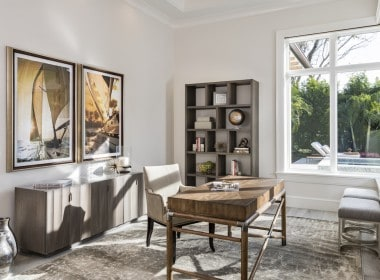 cb_704hollybriar-NaplesRealEstate_Open_House_Luxury_Real_Estate-Homes_For_Sale_Naples