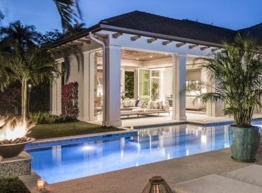 cbNaplesRealEstate_Open_House_Luxury_Real_Estate-Homes_For_Sale_Naples