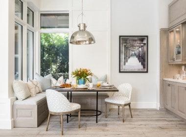 cb_704hollybNaplesRealEstate_Open_House_Luxury_Real_Estate-Homes_For_Sale_Naples