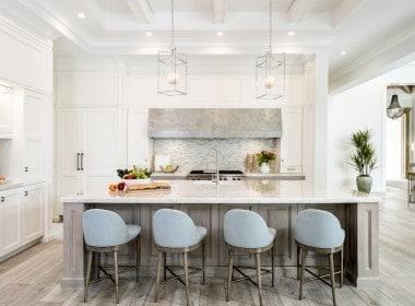 cb_704hollybriar-48NaplesRealEstate_Open_House_Luxury_Real_Estate-Homes_For_Sale_Naples