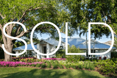 sold pelican bay cottage, sold home, naples, florida, paradise, pelican bay, homes for sale, pelican bay real estate, naples real estate, real estate, sold, charming cottage, florida cottage, interior design, cottage