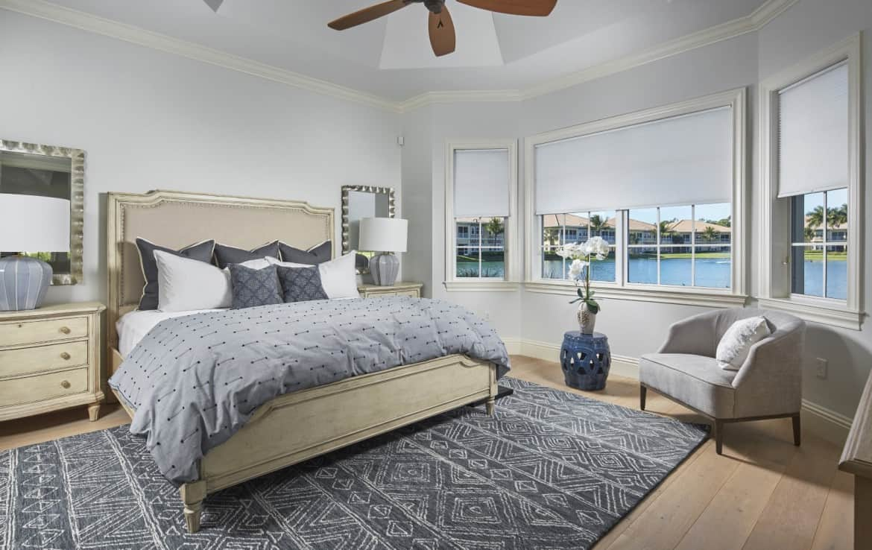 soft coastal vibes, lemuria, naples, florida, home for sale, naples real estate, lemuria home for sale, condo