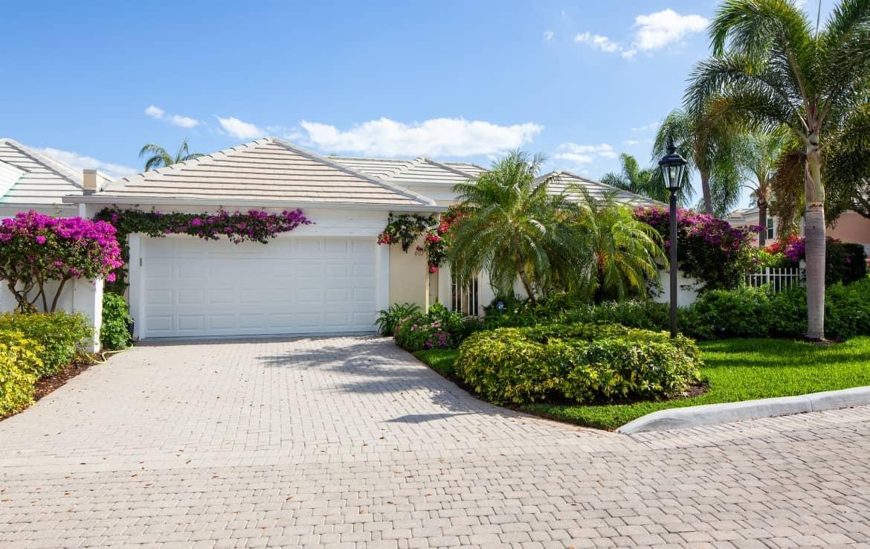 beauville, pelican bay, luxury villa, for sale, naples florida, villa for sale