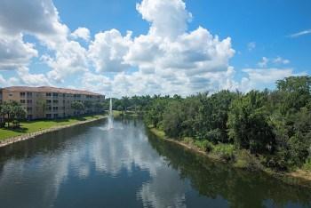 Osprey Cove, Estero, Florida