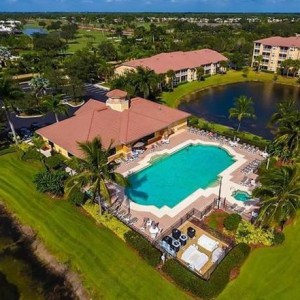 just listed in osprey cove