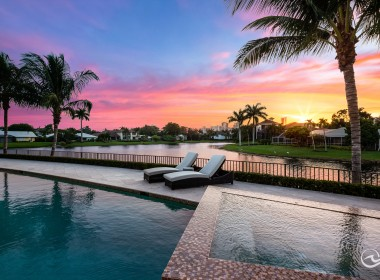 Southwest Exposure, Just listed real estate Naples fl