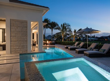 True Florida Living, Luxury Homes for Sale in Naples FL