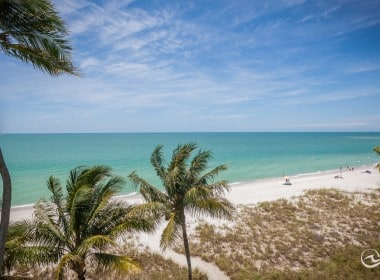 Carriage-010, Naples Beach Homes for Sale