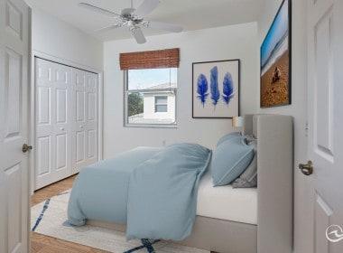 Guest Suite #1, Homes for Sale Naples FL
