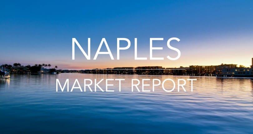 Naples Market Report | September 2020