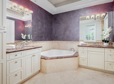 Naples Condos for Sale, Calusa Bay Properties