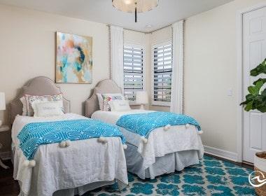 Guest Bedroom 3 of 5