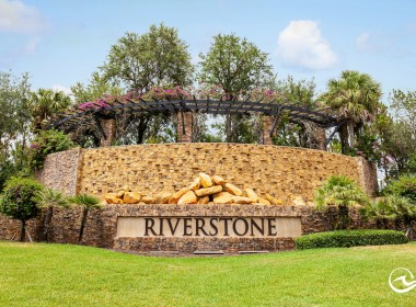 Welcome to Riverstone